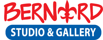 Bernard Studio & Gallery