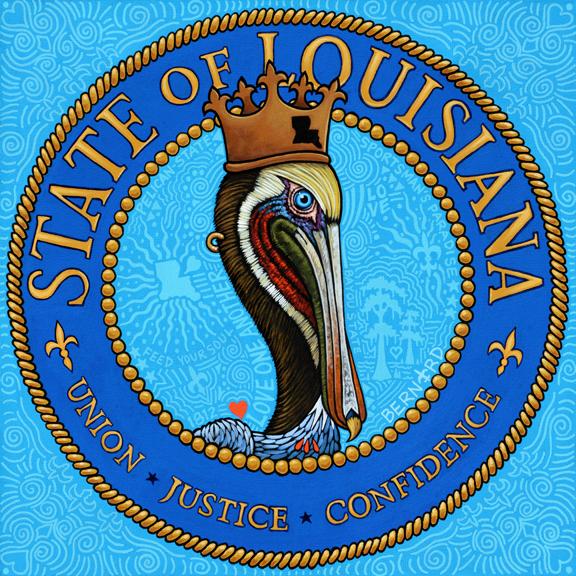 Louisiana,-Feed-Your-Soul