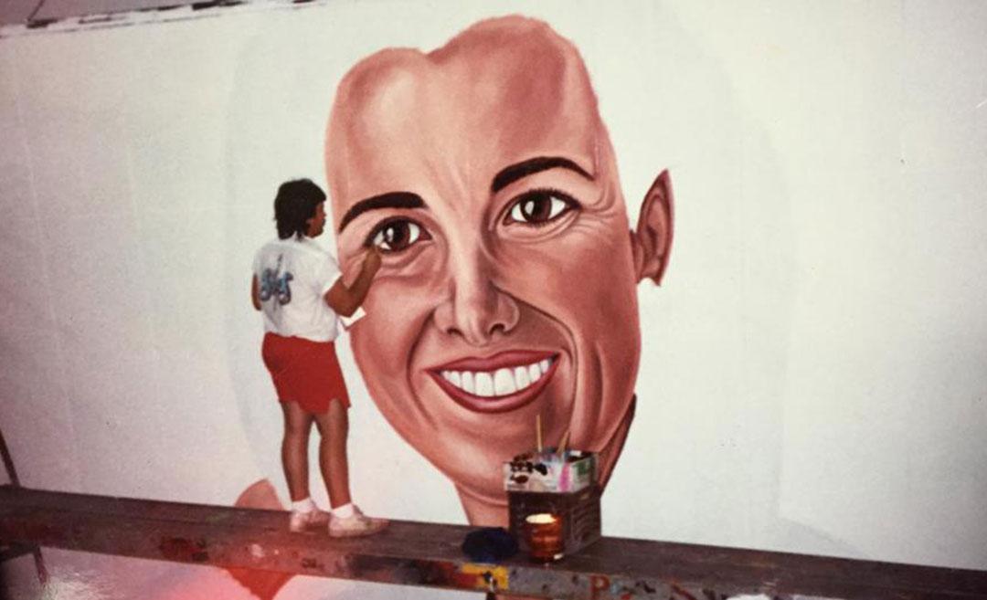 Tony_Billboard