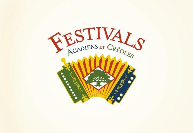 Festivals Acadiens et Créoles 2019